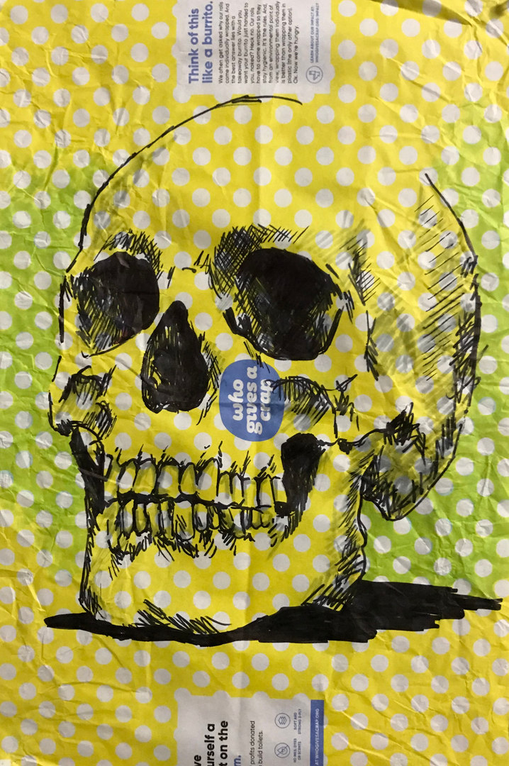 066 Skull 2.JPG