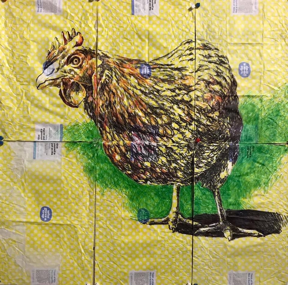 030 Chicken.jpg