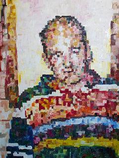 bernard_oil on canvas_60x45.jpg