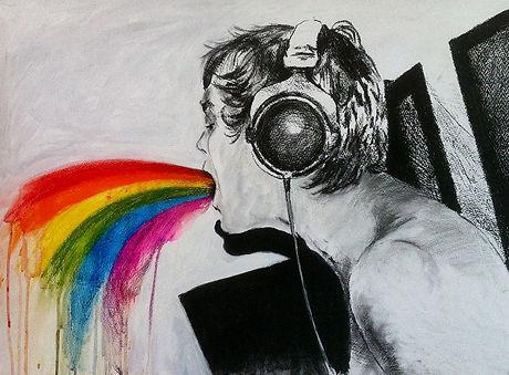I+hear+gay+I+vomit+gay.JPG