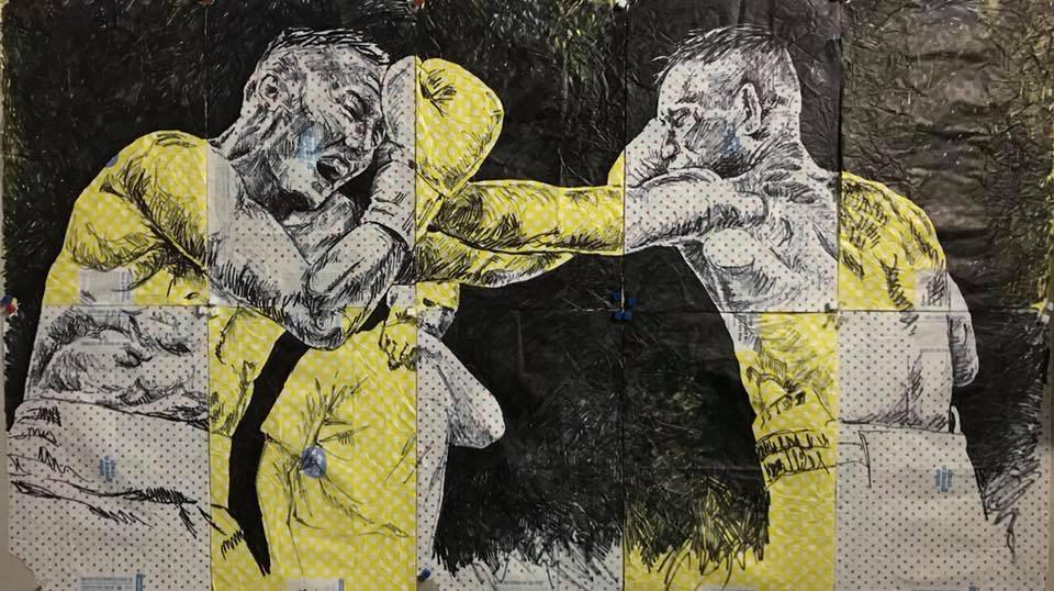 028 Boxing 3.jpg