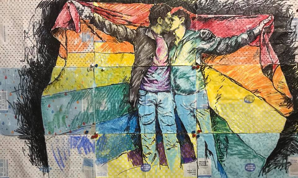 057 Rainbow.jpg