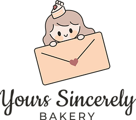Yours Sincerely_newlogo2_edited.png