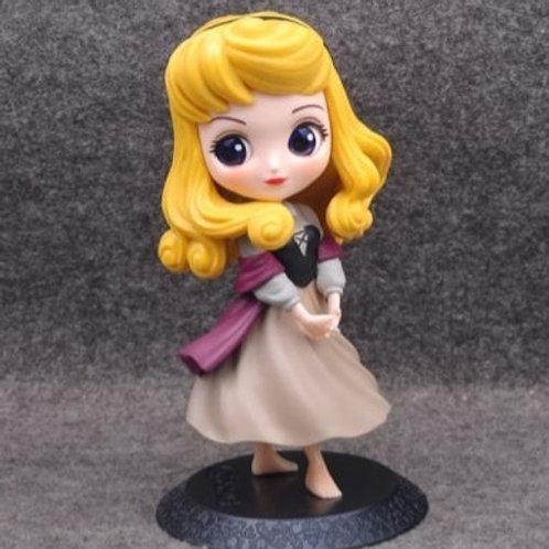 Princess Aurora Figurine