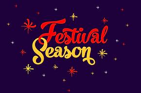 festival-season-dribbble.png