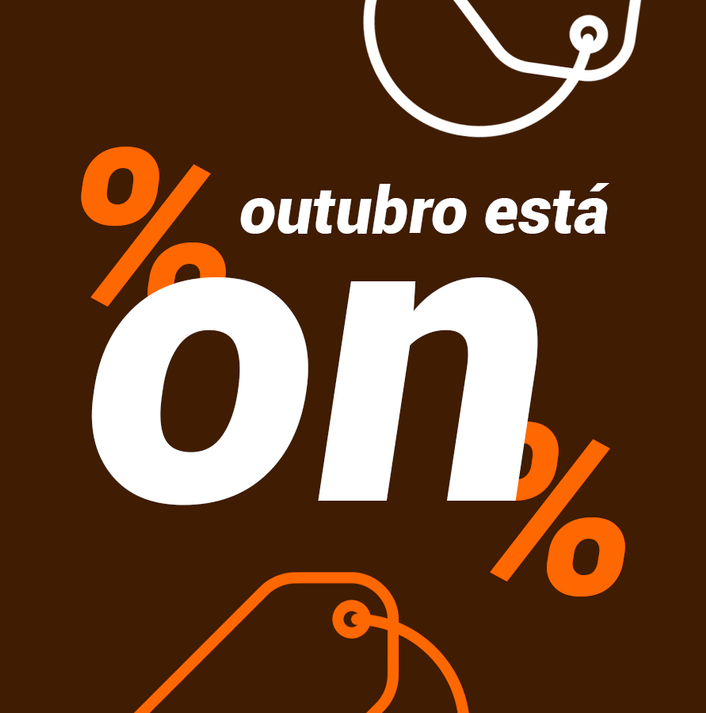 outubro outlet.png