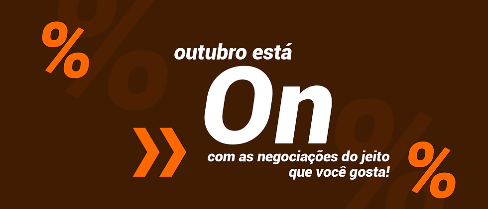 outubro on 2.png