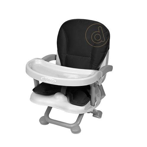 Cadeira de alimentação Portátil Zyce