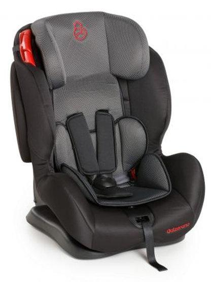 Cadeira P/ Carro Otto