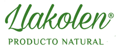 Logo Lakolen PNG rectangular (sin flores