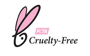 CrueltyFreeLogo_CMYK_300.jpg