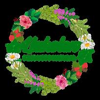 Logo Lakolen PNG 5400 x 5400 pixeles.png