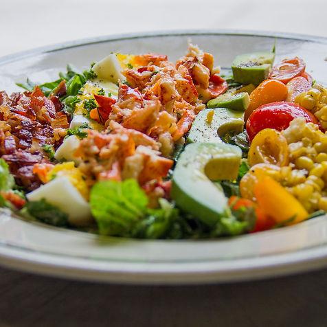 12HHH lobster salad.jpg