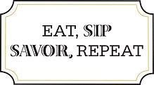 eat sip savor.jpg