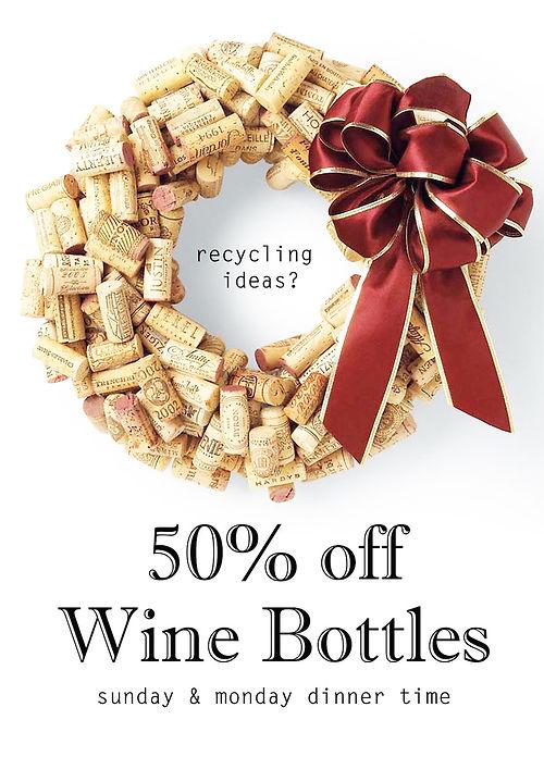 HHH wine recycling ideas_.jpg