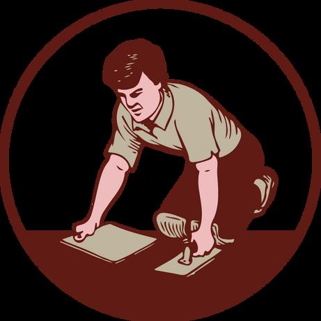 Logo Albrecht Carrelage.png