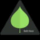 Bodhi House logo.png
