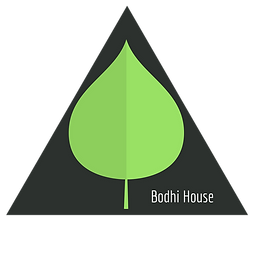 Bodhi House logo.png