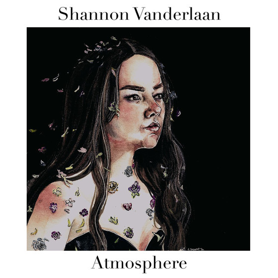 ATMOSPHERE, out now!
