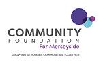 CFM Full Logo - Transparent Background.p