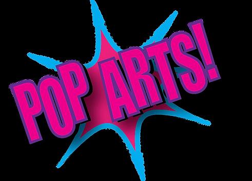 PopArts-logo-idea1b.png