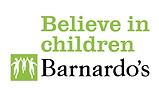 Barnardo's.png