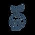 blue logo outline .png
