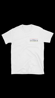 Geometric T-Shirt 1.1.2