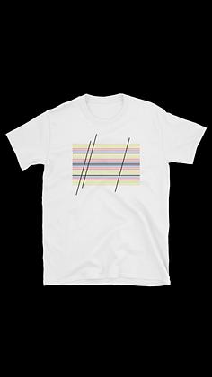 Geometric T-Shirt 1.2.1
