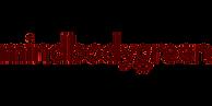 mbg-full-logo-black_edited.png