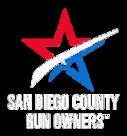 San-Diego-County-Gun-Owners-TM.png