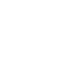 TRIPLEFEED.png