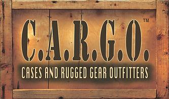 Cargo Logo FINAL_Large With TM.jpg