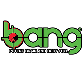 Bang-original-logo.png
