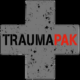 traumapak .png