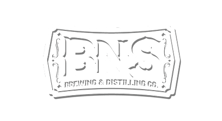 bns-brewing-and-distilling-company.png