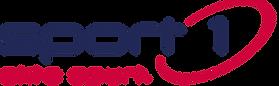 sport1-logo.png