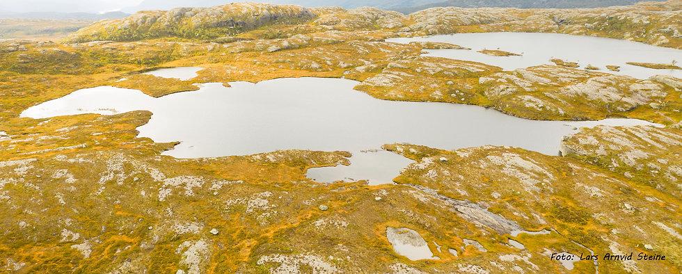 sstrype-4-sept21-dronefoto--sRGB--fiskevatn-jpg.jpg