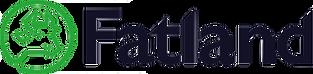 Fatland logo original liggende CMYK.png