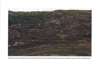 visualisering av kraftlinje strype 2.jpg
