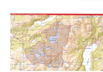 kart midtre etnefjell og sorfjellet .jpg