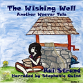 Wishing Well Audio.png