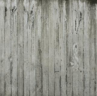 concrete_texture___8_by_agf81-d39vflq.jp