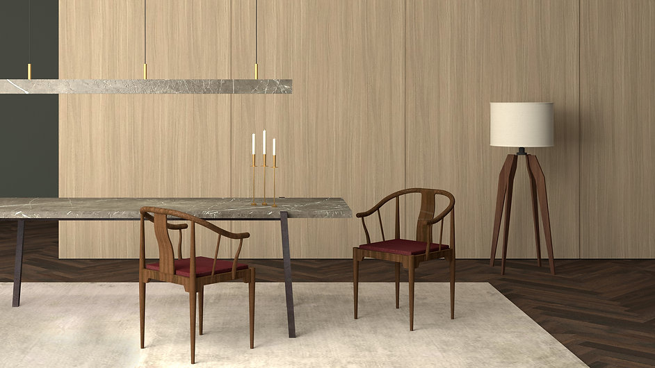 dining table stage.jpg