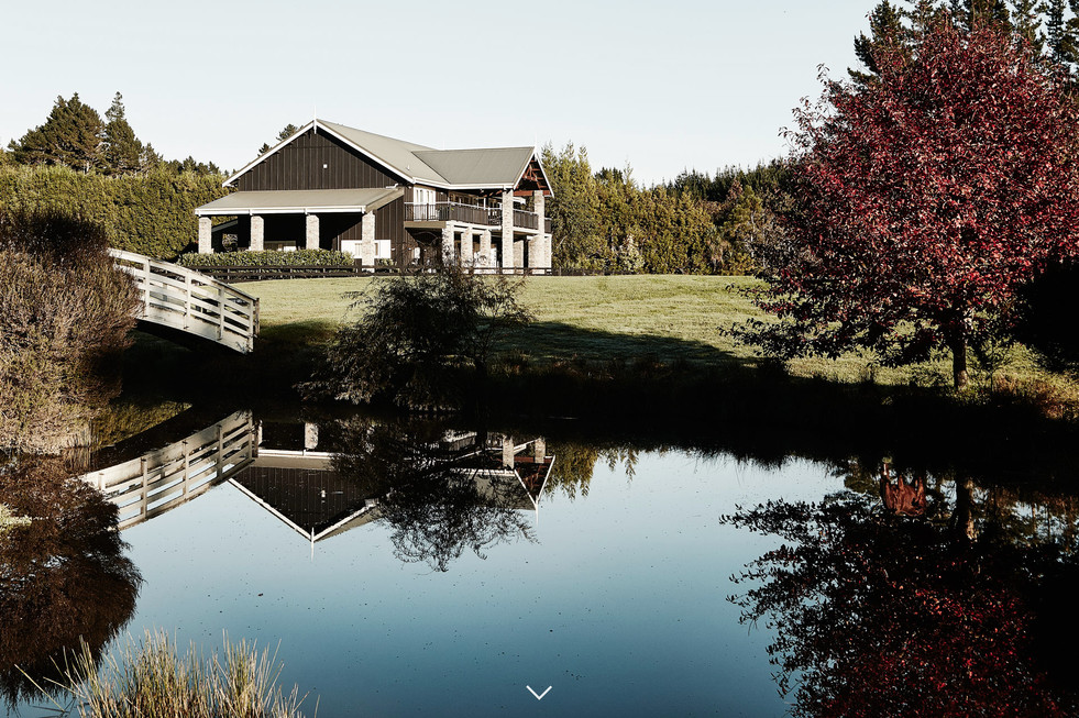 Hu+Art+Farm+Home+Banner.jpg