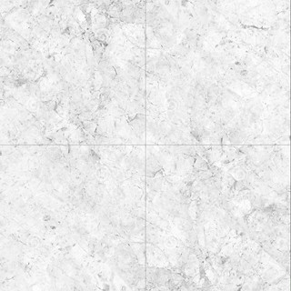 white-marble-flooring-texture-inspiratio
