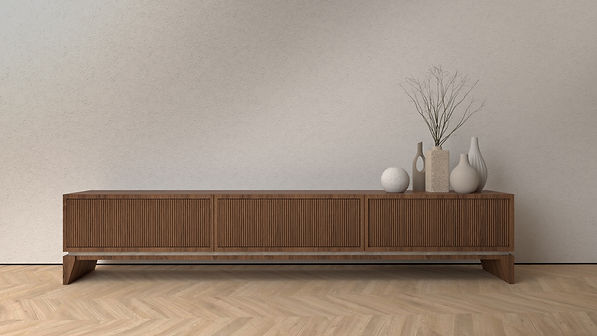 LOW CONSOLE 02