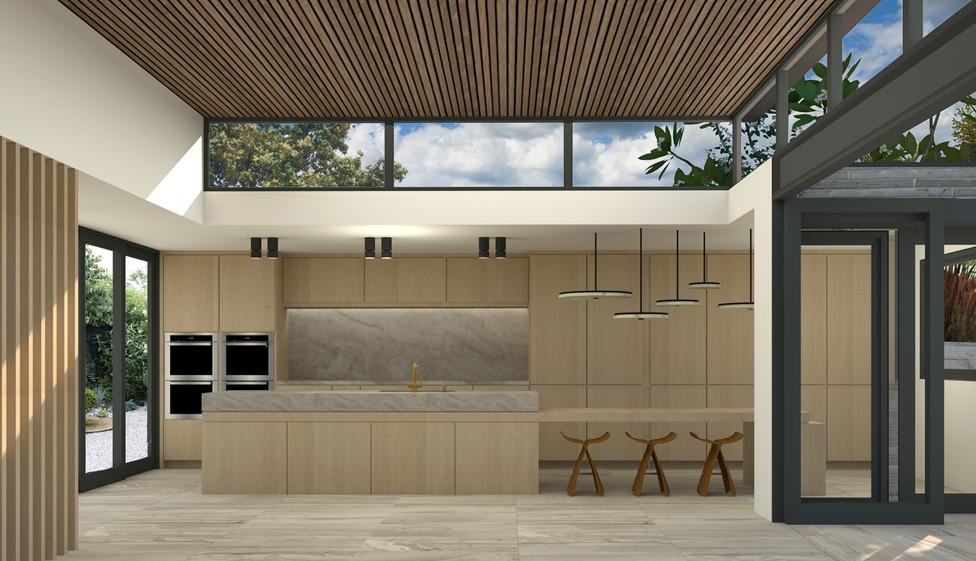 Lancaster Kitchen.jpg
