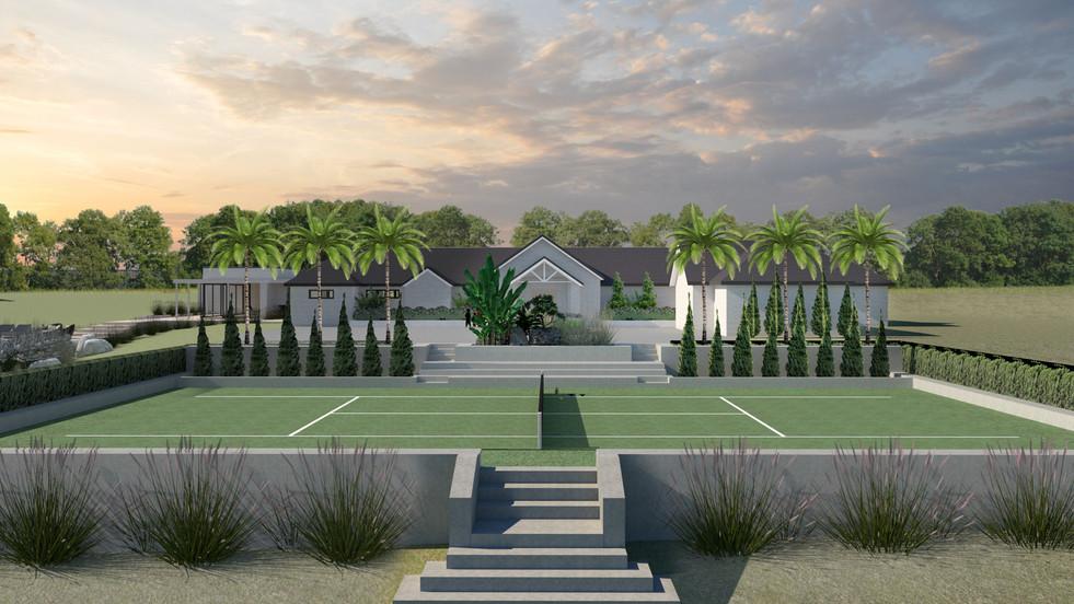 Gracehill Tennis court.jpg