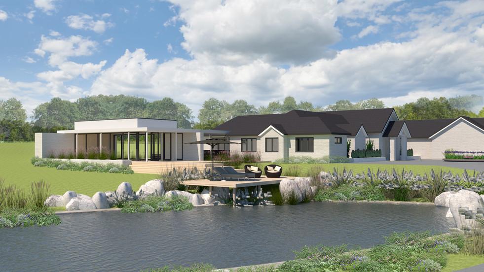 Gracehill Pond.jpg